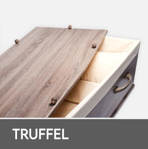 Decor Truffel